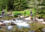 Location vacances Ponte di Legno - Euff European Union Of Fly Fishers-2