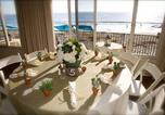 Hôtel Laguna Beach - Hotel Laguna-2
