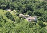 Location vacances La Répara-Auriples - Domaine du Roc-2