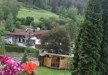 Location vacances Ried im Oberinntal - Apart Kuprian-2