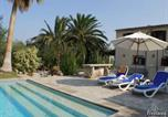 Location vacances Moscari - Villa in Campanet Iii-3