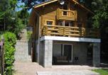 Location vacances Onhaye - Hastiere-1