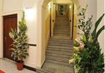 Hôtel Catane - Al Duomo Inn-4