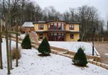 Location vacances Schleswig - Hinter Dem Schloss-1