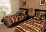 Location vacances Orlando - Breakview Driveapartment 7-2