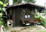 Location vacances Langdorf - Haus Hildegard-4