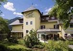 Hôtel Berg Im Drautal - Landhof Residence Bellevue-1