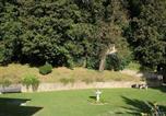 Location vacances Arcola - Gli Oleandri-2