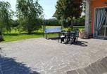 Location vacances Nogarole Rocca - Relax by Marzia-4