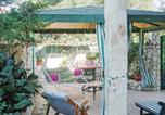 Location vacances Trappeto - Verde-3