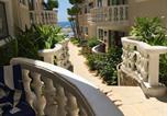 Location vacances Acapulco - Lunada Suites Acapulco-1