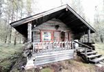 Location vacances Muonio - Lomabooking Pallas-3