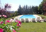 Location vacances Panicale - Podere Poggio San Vito-4