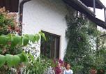 Location vacances Schöfweg - Haus Schmid-3