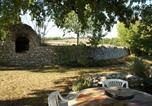Location vacances Montcuq - Maison De Vacances - Bouloc-2