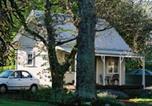 Location vacances Deloraine - Elm Wood Cottages-2
