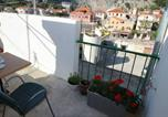 Location vacances Omiš - Apartment Ivanka-1