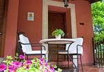 Location vacances Marino - La Dolce Casetta-2