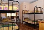 Location vacances Woodbrook - Shalom Guest House Limited-2