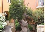 Location vacances Villa San Pietro - Villa San Pietro-4