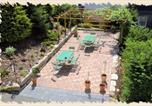 Location vacances Schleusingen - –Apartment Ellerweg-4