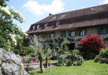 Location vacances Murten - Ofenhaus-2