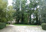 Location vacances Balatonföldvár - Hotel Neptun Apartman-4