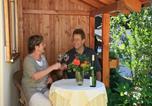 Location vacances Münstertal/Schwarzwald - Haus Bergquell-4