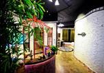 Hôtel Shenyang - Shenyang Na·Story Loft Hotel-2