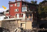 Location vacances Pozzuoli - Maison di Drusilla-1