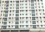 Location vacances Lima - Apartamento en Edificio Centro Colonial-3