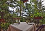 Location vacances Collado Villalba - Tu casa en la sierra-2