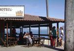 Location vacances Duque de Caxias - Homestay Mauricio-2