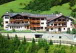 Location vacances Santa Cristina Val Gardena - Residence Sovara (110)-1