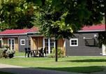 Location vacances Aalten - Chalet Vakantiepark De Twee Bruggen 1-1