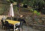 Location vacances Sant'Antonino - Casa U Paradisu Di Francescu-1