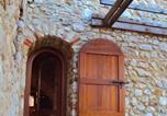 Location vacances San Zeno di Montagna - Rustico Bertel-1