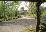 Location vacances Castellabate - La Gabbianella e il Gatto-2