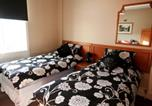 Hôtel Kinross - The Thistle Hotel-3