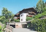 Location vacances Ortisei - Haus Tirol (135)-1