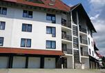 Location vacances Harrachov - Apartment Harrachov Ij-773-2