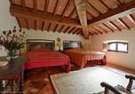 Location vacances Vernio - Villa La Dogana-1