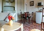 Location vacances Lauroux - Apartment de la Roque-2
