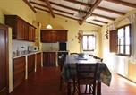 Location vacances Castiglione del Lago - Il Casolare-4