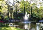 Location vacances Wongawallan - Glenloch Gatehouse-3