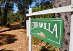 Location vacances Yallingup - Erravilla Country Estate Spa Suite Accommodation-2