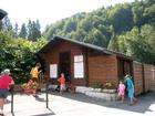 Camping Sallanches - Camping Du Giffre-4