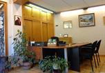 Location vacances Ordino - Apartment Fercamp Vacances-2