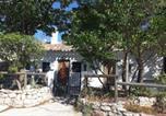 Location vacances Castilléjar - Cuevas de Galera Homes-1