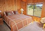 Location vacances Gualala - Pelican-Three Bedroom Home-4